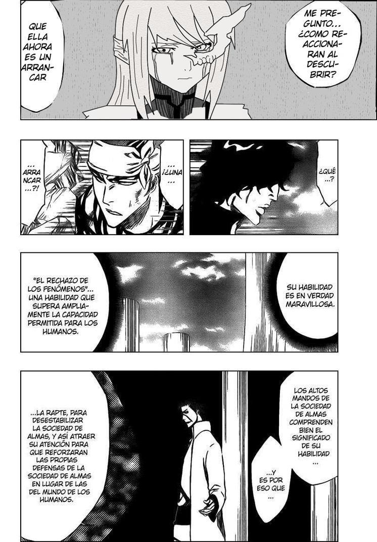 how to clean manga panels