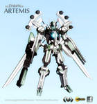 AXN-02-TR