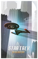 Discovery 02 by GeekFilter