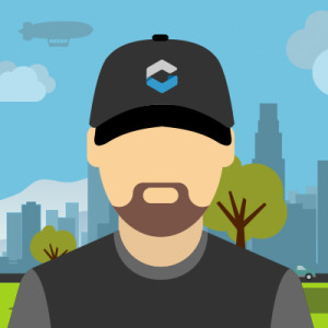 GeekFilter's Profile Picture