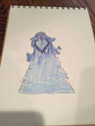 SU: Azure Quartz