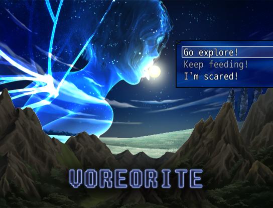 Download Vore Games: Eka's Portal • View Topic