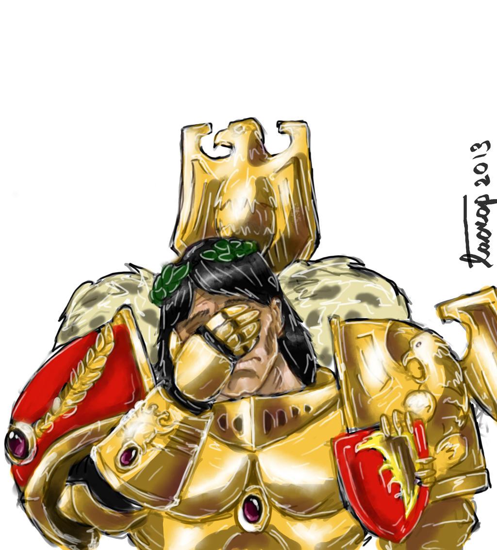 emperor_facepalm_by_hermanpriest-d6aw2g4.jpg