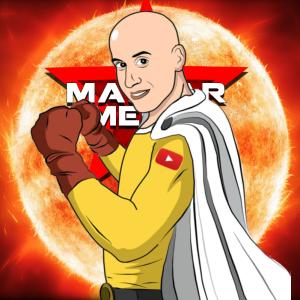 MastarMedia's Profile Picture