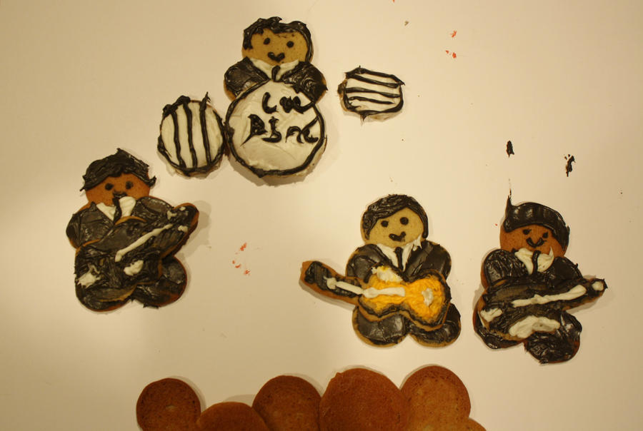 beatles_cookies_4_by_arto_fao_chao-d33jzbx.jpg