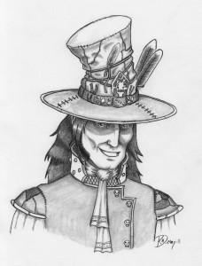 Gworeth's Profile Picture