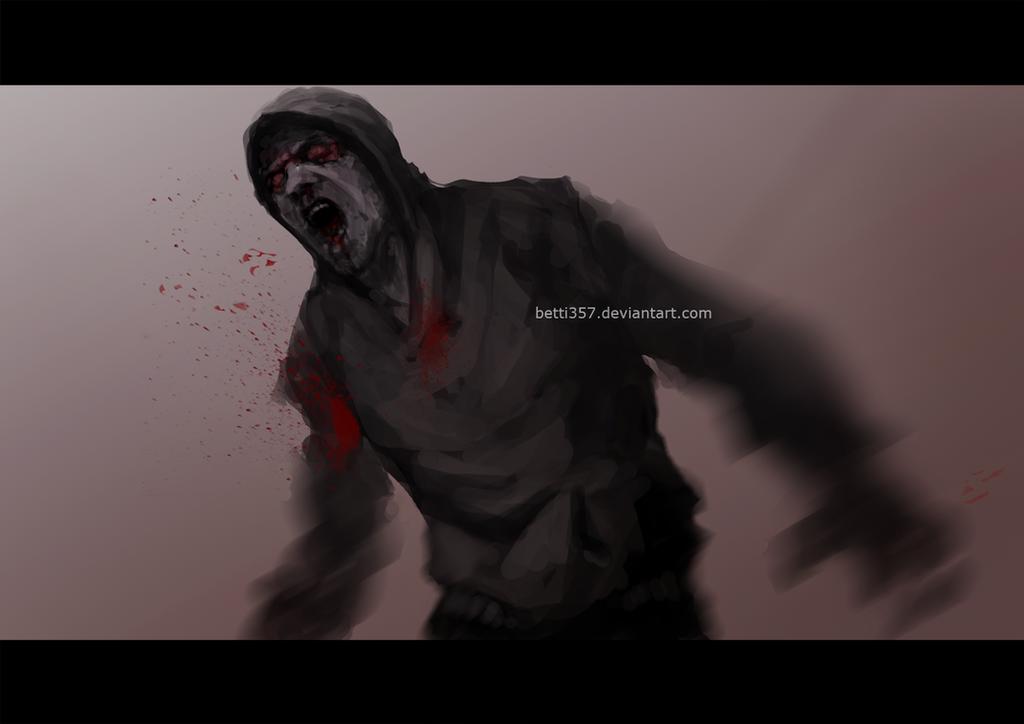 Dead Hunter скачать торрент - фото 5