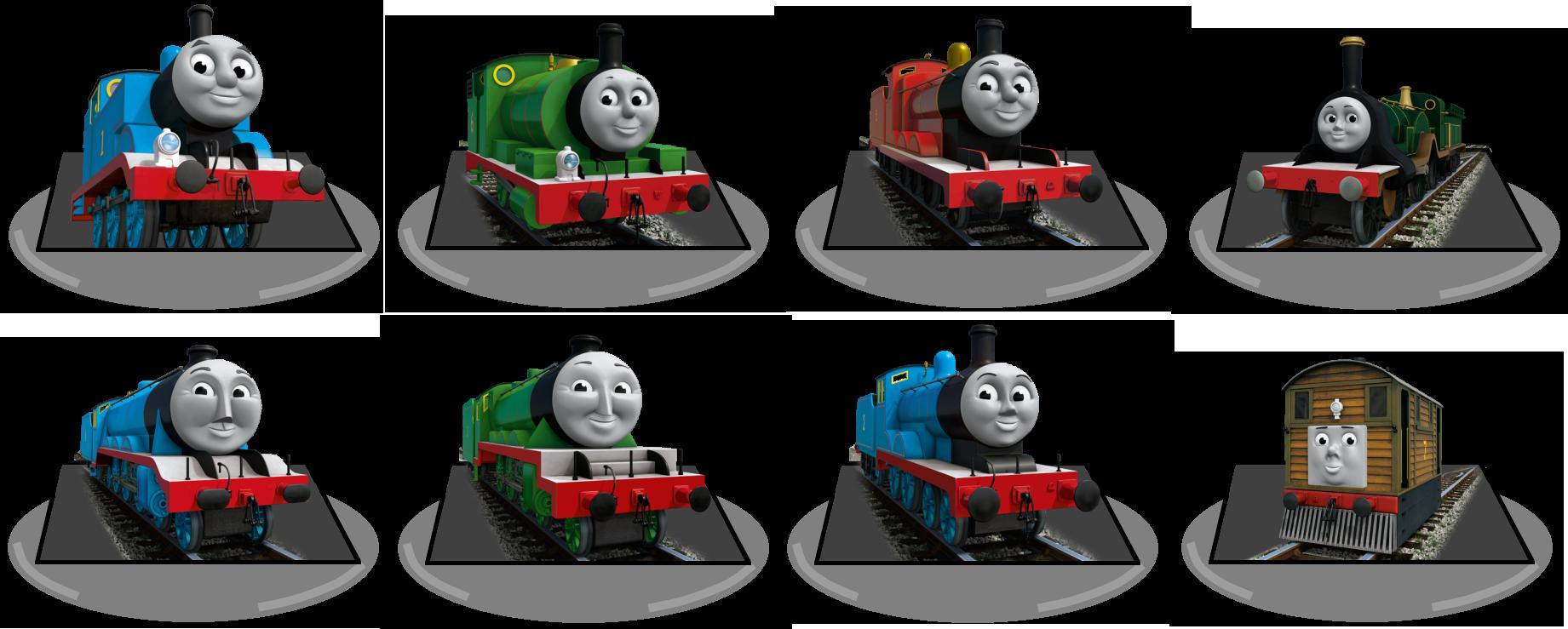 the original steam team - photo #11
