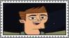 Don Stamp by TDGirlsFanForever