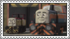 Den and Dart Stamp by TDGirlsFanForever