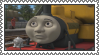 Duncan Stamp by TDGirlsFanForever