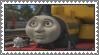 Duncan Stamp by TDGirlsFanForever