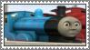 Edward Stamp by TDGirlsFanForever
