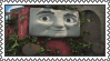 Glynn Stamp by TDGirlsFanForever