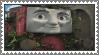 Glynn Stamp by TDGirlsFanForever