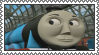 Gordon Stamp by TDGirlsFanForever