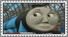 Gordon Stamp by TDGirlsFanForever