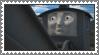 Jerome Stamp by TDGirlsFanForever