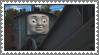 Judy Stamp by TDGirlsFanForever