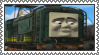 Paxton Stamp by TDGirlsFanForever