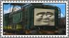 Paxton Stamp by TDGirlsFanForever