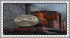 Rheneas Stamp by TDGirlsFanForever