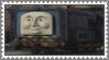 Sidney Stamp by TDGirlsFanForever
