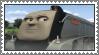 Spencer Stamp by TDGirlsFanForever