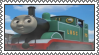 Thomas (LBSC) Stamp by TDGirlsFanForever