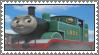 Thomas (LBSC) Stamp by TDGirlsFanForever