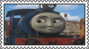 Timothy Stamp by TDGirlsFanForever