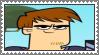 Chet Stamp by TDGirlsFanForever