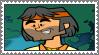 Pete Stamp by TDGirlsFanForever