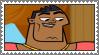 Ryan Stamp by TDGirlsFanForever