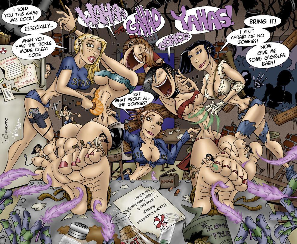 nude slut young girls