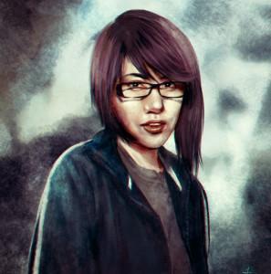 ElisaAyala's Profile Picture
