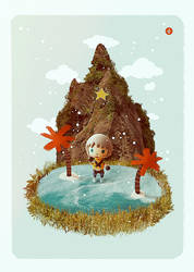 Funny Island