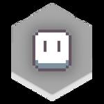 Rainmeter Honeycomb Aseprite icon