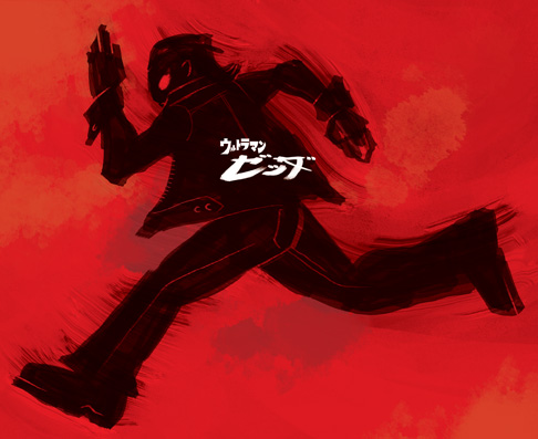 z3dd's Profile Picture