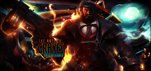 Graves by Godofhentai