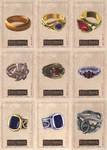 LOTR Masterpieces II_1 by DennisBudd