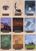 LOTR Masterpieces II_2 by DennisBudd