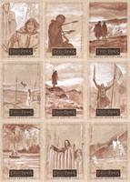 LOTR Masterpieces II_7 by DennisBudd