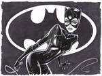 Pfeiffer_Catwoman_Commission