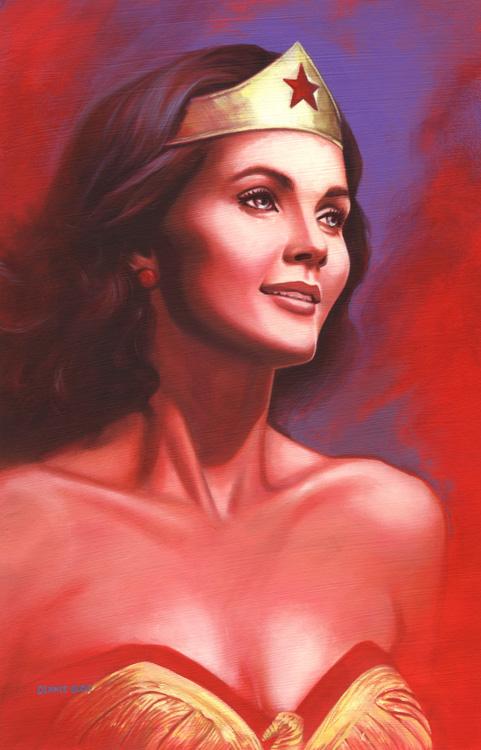 Wonder Woman_Lynda Carter 2