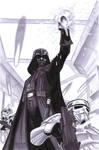 marker_Darth Vader