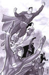 marker_Justice League