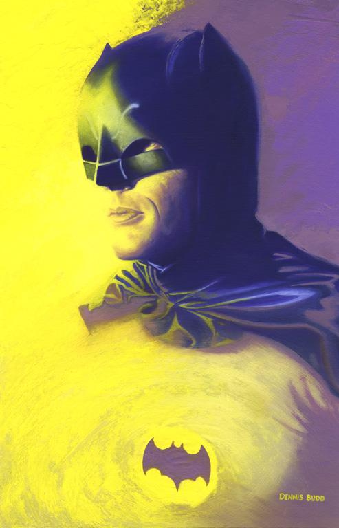 http://orig12.deviantart.net/5665/f/2013/244/8/8/batman_adam_west_by_dennisbudd-d6knesb.jpg