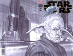 sketchcover 03 Even Piell