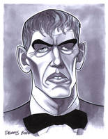 convention sketch 36 Lurch